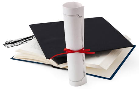 Higher Education Solutions
